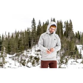 Klättermusen Fjorgyn Anorak frost